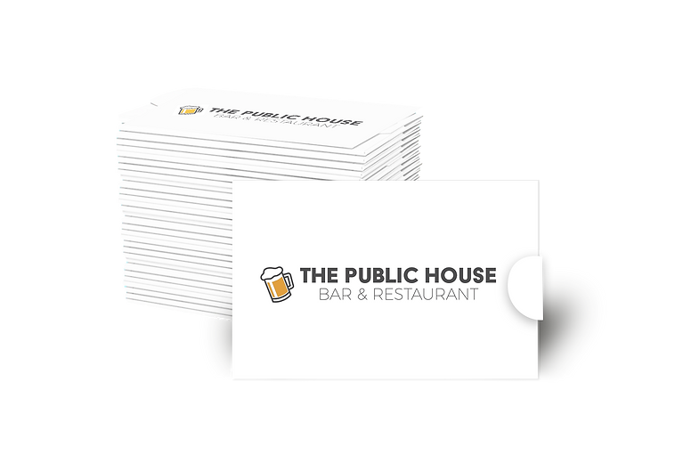 Public House Card Stack.png