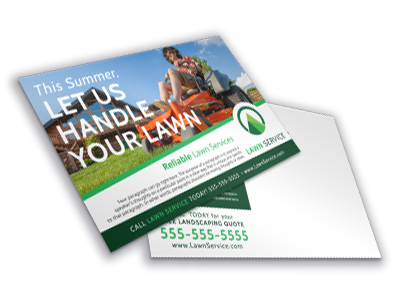 summer-lawn-care-postcard-template-34090-trans-thumb.png