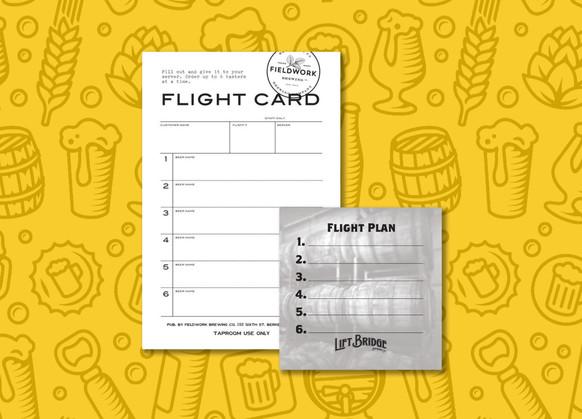 flightcard4_edited.jpg