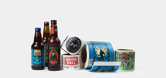 beer-labels-studio-hero.jpg