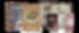4167905-menus-png-5-png-image-menus-png-
