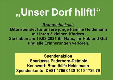 Banner_Heidemann.jpg