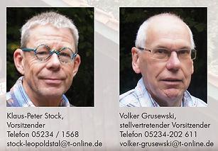 Vorstand Heimatverein.JPG