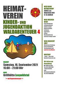 Waldabenteuer 4 Heimatverein .jpg