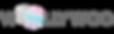 ww_logo_color.png