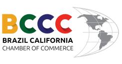 logo california chamber.png