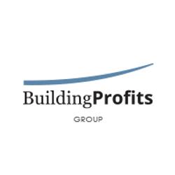 logo building profits group.png