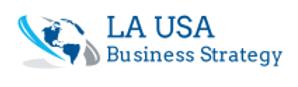 logo LA USA BUSINESS STRATEGY.png