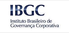 logo ibgc.png