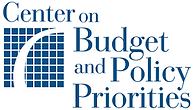 logo cbpp.png