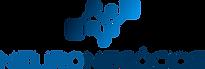 Alexandre Gouveia mod 1.1 APROVADO.png