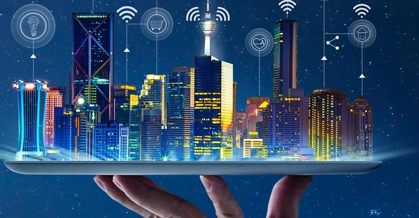 imagem smart cities.jpg