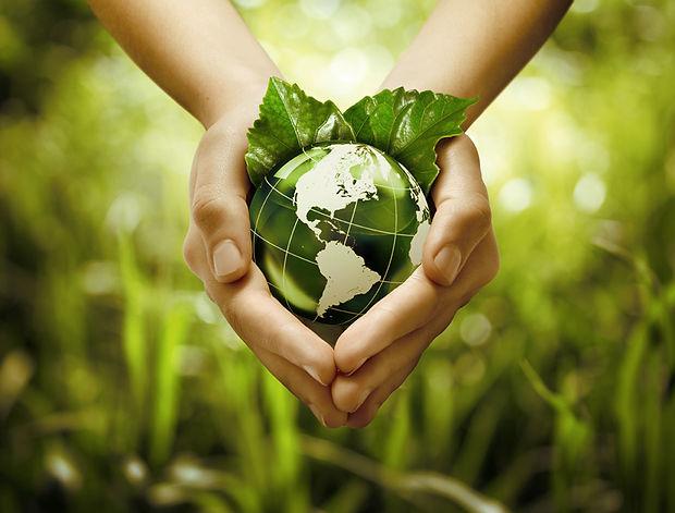 sustentabilidade_ambiental.jpg