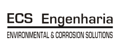 logo ECS Engenharia.png