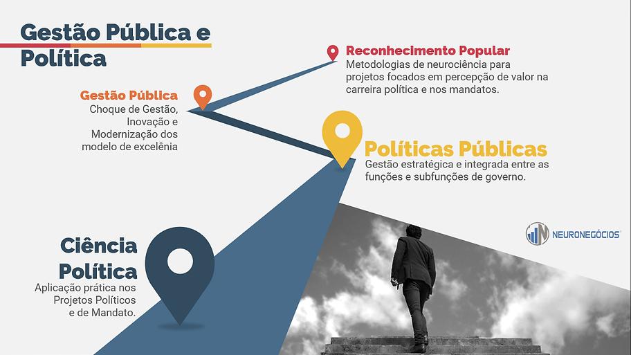 Portfólio_GP_e_Política_Neuronegócios