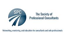 logo SPC Consultants.png