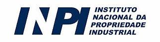 logo INPI.jpg