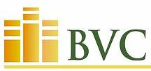 logo BVC Iniciais_edited.jpg