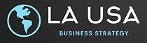 logo 1 LA USA.png