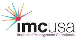 logo IMCUSA Consultants.jpg