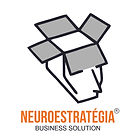 logo neuromarketing.jpg