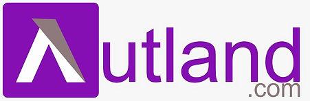 logo_autland.jpg