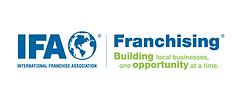 logo IFA Franchising.png