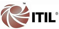 logo itil.jpg