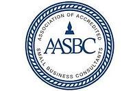 logo aasbc consultants.jpg