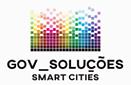 logo GOV_Soluções.png
