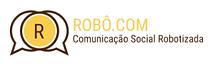 Logo Robô_com.png
