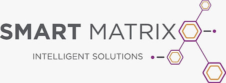 logo smart matrix 2.jpeg