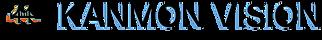 ビジョン ロゴ.png