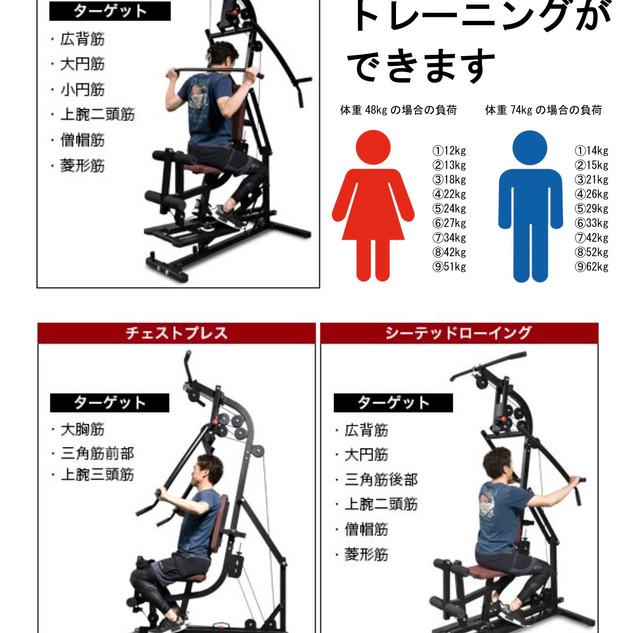 トレーニングマシンの使い方1.jpg