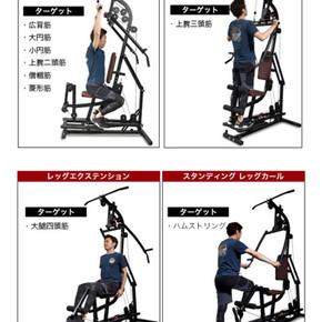 トレーニングマシンの使い方.jpg