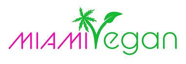 miamivegan_logo_color_v2.jpg