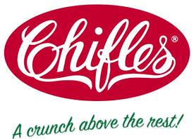 Chifles Chips.png