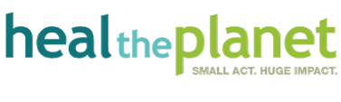 heal-the-planet-logo-e1584983377209.png