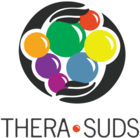 Thera_Suds_Logo_No_Background_Hi_Res_70x_2x.PNG