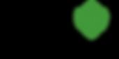 Qunno Logo.png