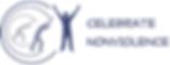 CNV_Logo.png