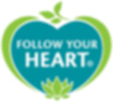 FOLLOW YOUR HEART.jpg