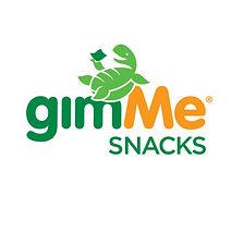 gimMeBrand_Snacks_2016.1.jpg