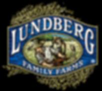 LUNDBERG.png