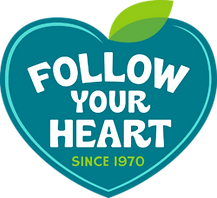 Follow Your Heart.png