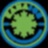kanaice_logo_2.png
