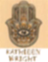 Kathenna_logo_wNme.png