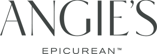 Angies_Primary Logo_RGB_Charcoal.png