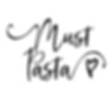 Must Pasta Logo horizontal 2 lineas.png