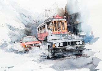 BMW-Classic.jpg